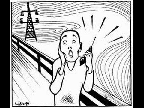CAMPI ELETTROMAGNETICI E RISCHI PER LA SALUTE: 9 CONSIGLI PER PROTEGGERCI!